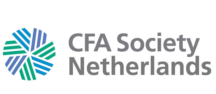 CFA Society Netherlands