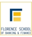 Florence School of Banking and Finance
